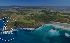 Lot 116, Dunmore Road, Shell Cove NSW