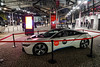 20171108-FujitsuForum-131 (Fujitsu_DE) Tags: münchen fujitsu event roadshow veranstaltung innovation innovationgathering digitalcocreation icc fujitsuforum itk iot ki ai industrie40 messe impressionen