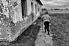 coming home (Zlatko Vickovic) Tags: streetstreetphoto streetphotography streetphotographybw streetbw streetphotobw blackandwhite monochrome zlatkovickovic zlatkovickovicphotography novisad serbia vojvodina srbija dyingtimeserbia documentary photojournalism people