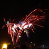KEN_0344 (Ken Boyd I) Tags: fireworks halloween night canon 1585 7d