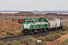 Apache RY Local (RailfanTerry) Tags: apachery81 shortline holbrook arizona unitedstates us