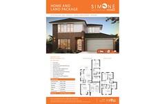 Lot 35, 45 Brundah Street, Thirlmere NSW