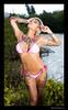 Nozomi (madmarv00) Tags: d600 makapuu nikon asian girl hawaii japanese kylenishiokacom model oahu outdoor tattoo woman bikini blonde
