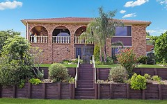 104 Alton Road, Raymond Terrace NSW