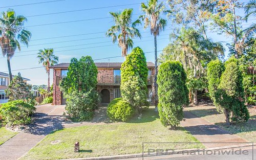 63 Ultimo St, East Maitland NSW