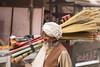 0F1A2665 (Liaqat Ali Vance) Tags: portrait people street shot shopkeeper lahore google pakistan punjab