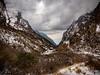 ABC trekking route, Napal (CamelKW) Tags: abc annapurnabasecamptrek annapurnaregiontrek kathmandu mbc machapuchare machapucharebasecamp nepal pokhara