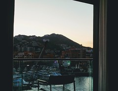 View from above. (thnewblack) Tags: lg g6 android smartphone cameraphone breathlesscabosanlucas cabosanlucas loscabos mexico 13mp f18 hdr lowlight