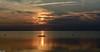 DSC_4190-Bearbeitet (upeglau) Tags: sehestedt sunset