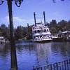 Disneyland - August 1969 (Stabbur's Master) Tags: 1960s 1960sdisneyland disneyland disney frontierland california losangeles