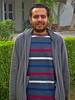 Baatool (raomazhark) Tags: portrait outdoor olympus omd em10 kitlens handheld boy nowshera kpk pakistan microfourthirds darktable