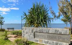 11/47-53 Barney Street, Barney Point QLD