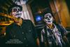 Fazzad-6D-2017-11-01-36118 16x24 wl (Fuad Azzad) Tags: catrina catrin morte dead calavera calaca muerte muerto tradition tradição méxico honduras tegucigalpa disfraz costume