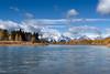 Grand Teton National Park (bcdixit) Tags: wyoming grandtetons grandtetonsnationalpark oxbowbend snakeriver tetons
