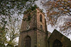 Daresbury Church Clean Up (joanjbberry) Tags: daresbury church clean up daresburychurch cheshire warrington veterans cleanup