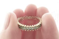 Fingertips (Liliane Loose) Tags: macromondays fingertips