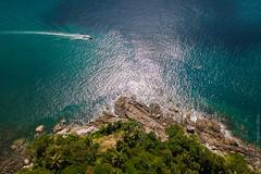 december.2017-Kata-Beach-Phuket-0790
