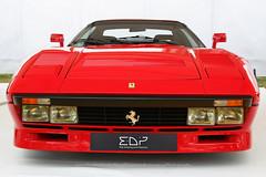 Ferrari, 288 GTO, Tuen Mun, Hong Kong (Daryl Chapman Photography) Tags: ferrari 288gto italian hongkong china sar canon 5d mkiii 2470mm goldcoastmotorfestival car cars carspotting carphotography auto autos automobile automobiles legend
