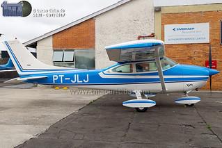PT-JLJ (2)