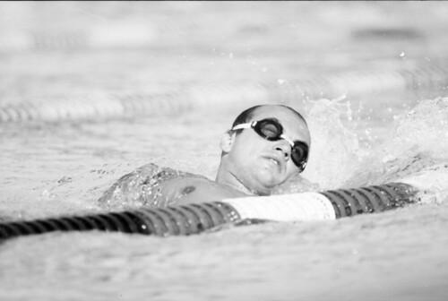 134 Swimming_EM_1989 Bonn