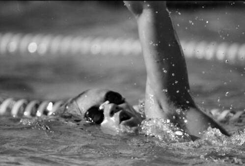 147 Swimming_EM_1989 Bonn