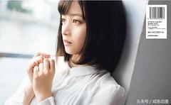 橋本環奈 画像16