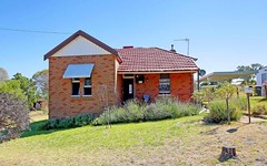 84 Hill St, Junee NSW