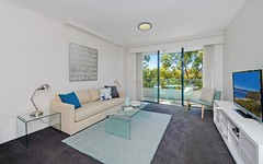 182/208 Pacific Highway, Hornsby NSW