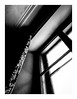 flowerpower (seba0815) Tags: ricohgrdiv grdiv grd monochrome bw window view light sun shadow curtain building pov seba0815 black white blanc noir bianco nero schwarzweis czarnobiale indoor königssee