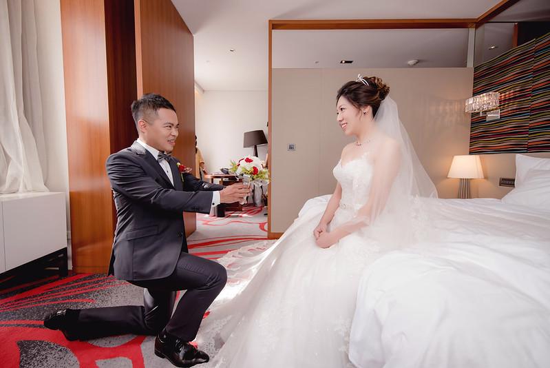 天旗&佳季Wedding-149