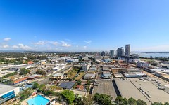 21609/5 Lawson Street, Southport QLD