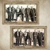 photo restoration examples (photoancestry) Tags: photorestoration heritagephotorestoration photoretouching fixoldphotos photoancestry