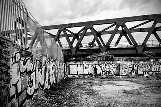 Urban disease (London)