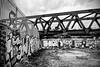 Urban disease (London) (Ondablv) Tags: urban disease london brick lane bricklane shoreditch east end graffiti graffittari grafittari disegni disegno arte alternativa originale original ondablv