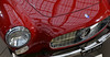 1963 Maserati 3500 GTi (pontfire) Tags: 1963 maserati 3500 gti 63 bonhamsauction italiancars classiccars oldcars antiquecars sportscars carsofexception voituredesport vieillevoiture automobiledeprestige automobiledexception automobileancienne automobiledecollection pontfire bonhams car cars auto autos automobili automobile automobiles voiture voitures coche coches carro carros wagen oldtimer sportive worldcars bonhams1793 classiccar oldcar antiquecar luxurycar voitureancienne voituredecollection legrandpalais voituredeluxe voituresanciennes luxurycars automobiledeluxe classicsportscars grandtourisme automobileitalienne automobiledesport granturismo bonhamslesgrandesmarquesdumondeaugrandpalais voitureitalienne