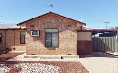 19 GORDON STREET, Whyalla Norrie SA