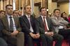 _28A9394 (Tribunal de Justiça do Estado de São Paulo) Tags: palestra caps amyr klink