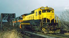 4002_12_10_crop_clean (railfanbear1) Tags: dh nysw