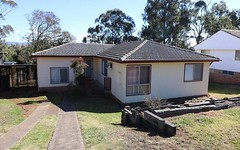 32 Cousins Street, Muswellbrook NSW