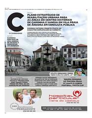 capa jornal c 15 nov 2017