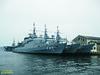 Fragatas (Janos Graber) Tags: fragatas naval navios marinhadobrasil riodejaneiro militar f42 f40 f41