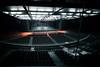 HM2A4734 (ax.stoll) Tags: frankfurt das echte jahrhunderthalle lights stage anti social club instawalk music sneak
