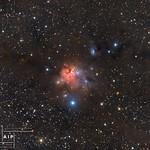 NGC1579 LRGB @kokehtz thumbnail
