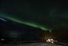 _O1A8184.jpg (skipperwood@btinternet.com) Tags: lulea sweden scandanavia