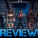 Justice League Review!