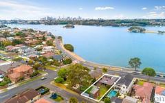 95 Henley Marine Drive, Russell Lea NSW