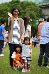 11182017-school39 (EN&Jane (enpan . 潘榮恩)) Tags: 2017 school xun cen sports