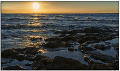 _DSD1765-aa (tellytomtelly) Tags: islandofhawaii bigisland sunset waves ocean rocks