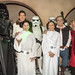 Spiro Birthday Star Wars Theme 191
