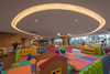 Kids Club 1 (FLC Luxury Hotels & Resorts) Tags: conormacneill d810 nikon thefella thefellaphotography digital dslr photo photograph photography slr